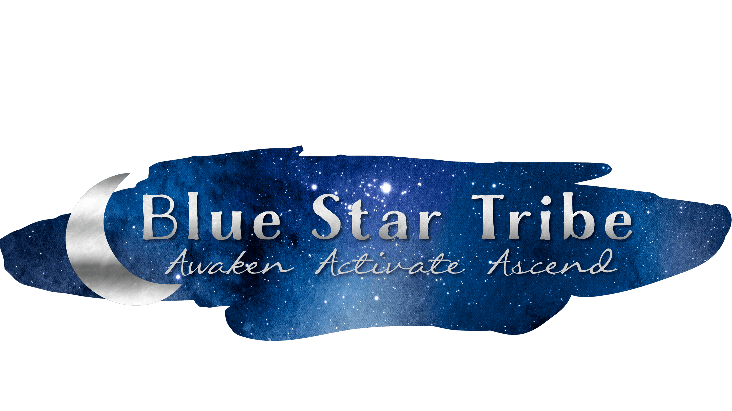 Blue Star Tribe
